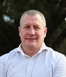Andy Duckmanton