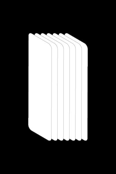 Multi Column